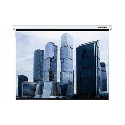 Экран Lumien 200х200 LEP-100103 (LEP-100103)