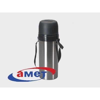 Термос Амет 1c670 (1c670)