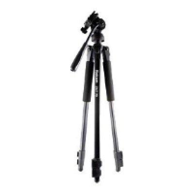 Штатив Rekam ZET-70 (ZET-70), арт: 119354 -  Штативы для фотоаппаратов Rekam