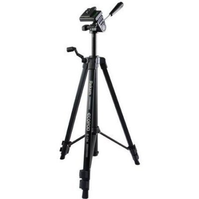 Штатив Rekam Ecopod E-134 (E-134), арт: 119358 -  Штативы для фотоаппаратов Rekam