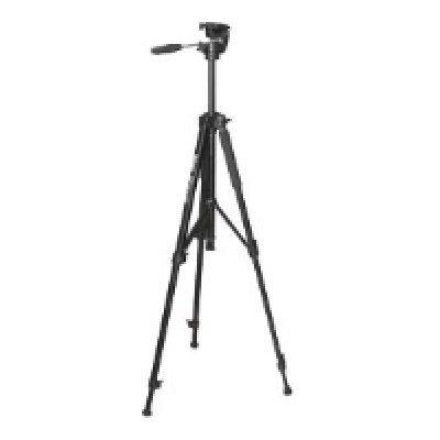 Штатив Rekam QPod S-500 (QPOD S-500), арт: 119369 -  Штативы для фотоаппаратов Rekam