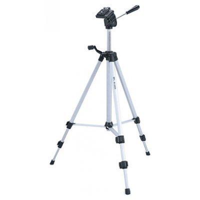 Штатив Rekam RT-L32G LightPod (RT-L32G) штатив для фотоаппарата видеокамеры rekam maxipod rt m45g