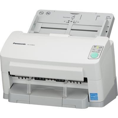 Сканер Panasonic KV-S1046C-U (KV-S1046C-U)