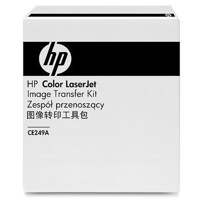 Блок переноса изображения HP Transfer Kit (CE249A) (CE249A), арт: 119589 -  Блоки переноса изображения HP