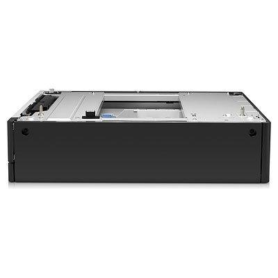 Усторйство подачи бумаги HP LaserJet 500-Sheet Input Tray Feeder (CF239A) (CF239A)