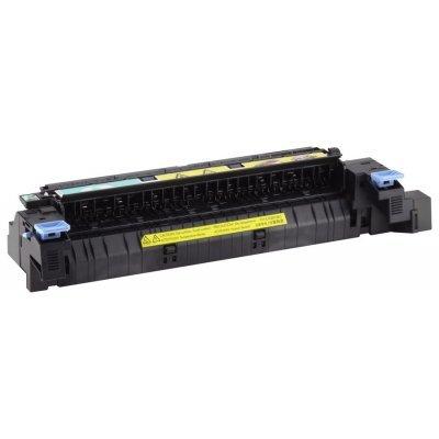 Комплект для обслуживания HP LaserJet 220V Maintenance Kit  (CF254A) (CF254A)Наборы для регламентных работ HP<br>for LaserJet Enterprise 700 M712 series, 200000 pages<br>