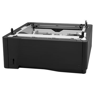 Лоток/устройство подачи HP 500 sheet feeder/tray (CF284A) (CF284A)  new original ce998 67901 ce998a for hp m601 m602 m603 500 sheet tray 3 500 sheet feeder printer part on sale