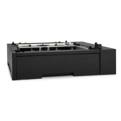 Устройство подачи бумаги HP 250 sheet paper tray (CF106A) (CF106A)Устройства подачи бумаги HP<br>for LaserJet 300/400 color printer and MFPs<br>
