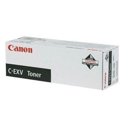 Картридж (3782B002) Canon C-EXV34 черный (3782B002)