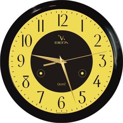 Подробнее о Часы настенные Вега П 1-6/6-16 (П 1-6/6-16) часы настенные вега п 1 6 6 16 п 1 6 6 16