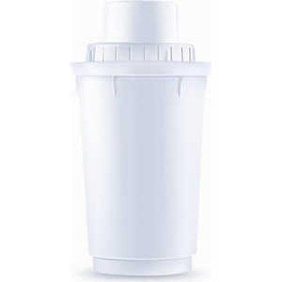 Сменный модуль Аквафор В100-7 (Фильтр для воды Аквафор В100-7) модуль сменный аквафор в 100 7 для мягкой воды