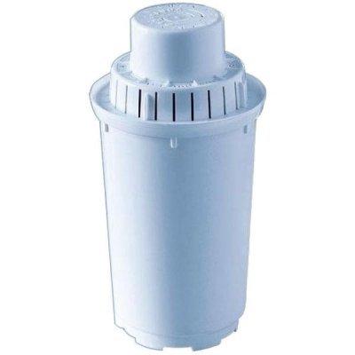 Сменный модуль Аквафор В100-8 (Фильтр для воды Аквафор В100-8)