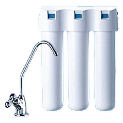 Водоочиститель Аквафор Кристалл Н (Фильтр Аквафор Аквафор Кристалл Н) водоочиститель аквафор b150 фаворит