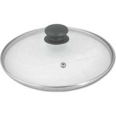 Крышка для кастрюль и сковородок TimA 4726 (TA4726)