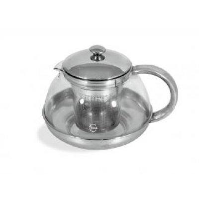 Чайник TimA TL 100 (TL 100)