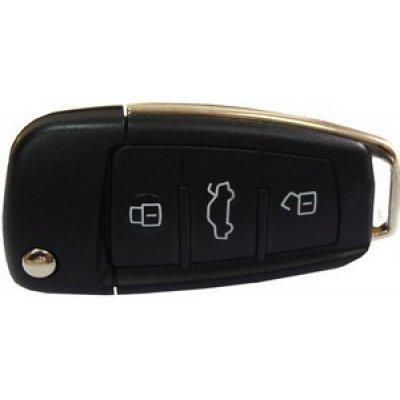 USB накопитель 4 Gb Baolifeng BLF-PV 11 (BLF-PV 11 4 Gb)