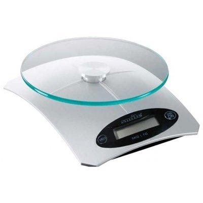 Кухонные весы Smile KSE 3210 (KSE 3210)Весы кухонные Smile <br>электронные<br>