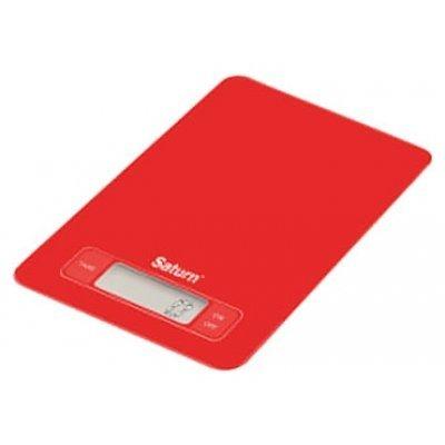 �������� ���� saturn st-ks 7235 red (st-ks 7235 red)