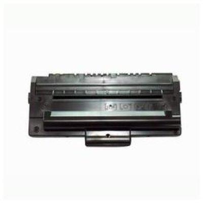 Принт Картридж Phaser 3120/3121/3130 (3000 страниц) (109R00725)Тонер-картриджи для лазерных аппаратов Xerox<br>картридж на 3000 стр. при 5% заполении.<br>