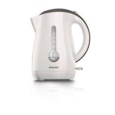 Электрический чайник Philips HD 4677/50 (HD 4677/50) цена и фото