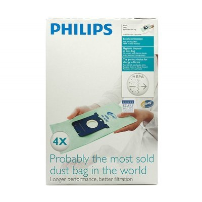 Пылесборник Philips FC 8022/04 (FC 8022/04)Пылесборники для пылесосов Philips<br>Мешок для пыли Philips FC 8022/04 — этот новый мешок для сбора пыли s-bag имеет 10 уровней фильтрации HEPA.<br>Идеальный выбор для людей, страдающих от аллергии. Знак качества ECARF за проверенную эффективность.<br>Наилучшие результаты с этим мешком для сбора пыли. Синтетические мешки — лучшие результаты  ...<br>