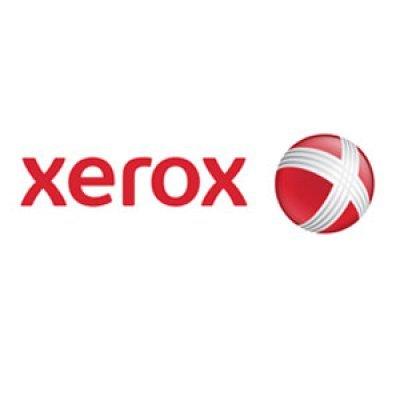 Блок фьюзера WC Pro 75 / DC 480 Fuser Module (350000 pages) (109R00498)Фьюзеры Xerox<br>Блок фьюзера<br>