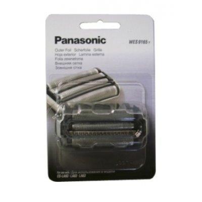 Сетка для бритвы Panasonic WES9165Y1361 (WES9165Y1361)