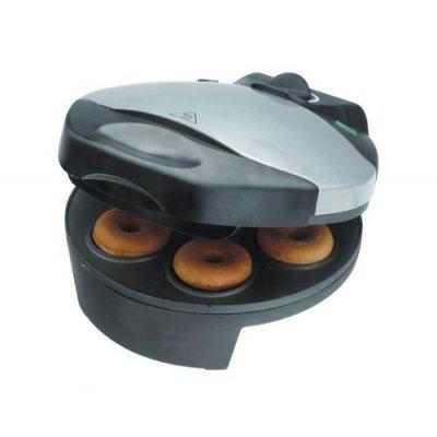 Прибор для приготовления пончиков Smile WM 3606 (WM 3606) прибор для приготовления пончиков princess 132700