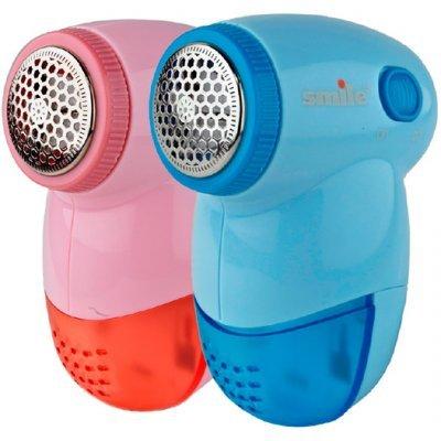 Машинки для одежды Smile MC 3101 (MC 3101)