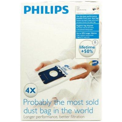 Пылесборник Philips FC8021/03 (FC8021/03)Пылесборники для пылесосов Philips<br>Синтетические пылесборники классические<br>Совместимость с моделями пылесосов:<br>Philips Specialist, Universe, Mobilo, City Line, Impact, Expression<br>Комплектация: 4 гипоаллергенных пылесборника<br>