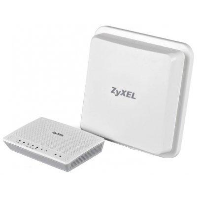 WiMAX ����� ZYXEL LTE6100 (LTE6100)
