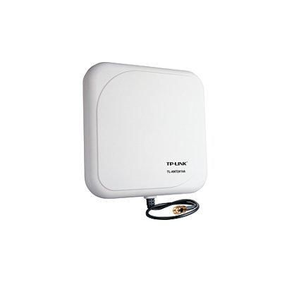 Антенна TP-Link TL-ANT2414A (TL-ANT2414A), арт: 122342 -  Антенны Wi-Fi TP-link