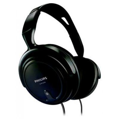 Наушники Philips SHP2000/10 (SHP2000/10) цены онлайн