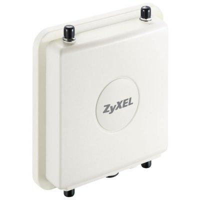 Wi-FI Точка доступа ZyXEL NWA3550-N (NWA3550-N)