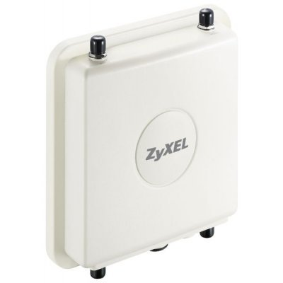 Wi-FI Точка доступа Zyxel NWA5550-N (NWA5550-N)