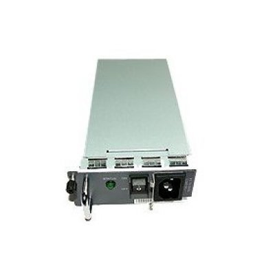 Блок питания сетевого оборудования Huawei AC Power Module (LS5M100PWA00) (LS5M100PWA00)