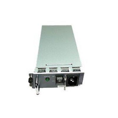 ���� ������� �������� ������������ huawei ac power module (ls5m100pwa00)(ls5m100pwa00)