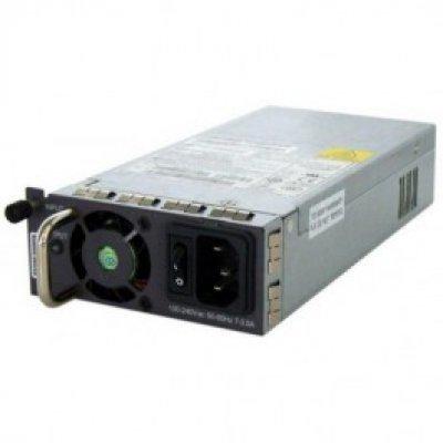 Блок питания сетевого оборудования Huawei 500W AC Power Module (W0PSA5000) (W0PSA5000)