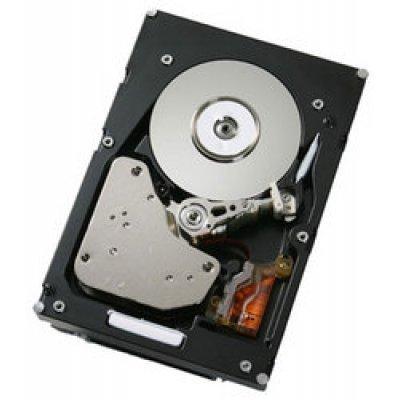Жесткий диск IBM 300GB 2.5  SFF G2HS (90Y8877) (90Y8877), арт: 123092 -  Жесткие диски серверные IBM