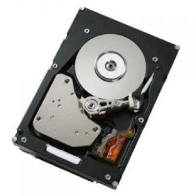 Жесткий диск IBM 2TB 3.5  G2HS (81Y9794) (81Y9794), арт: 123113 -  Жесткие диски серверные IBM