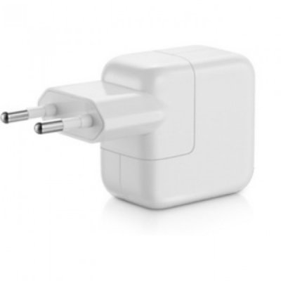 Адаптер питания Apple 12W USB Power Adapter (MD836ZM/A) (MD836ZM/A)