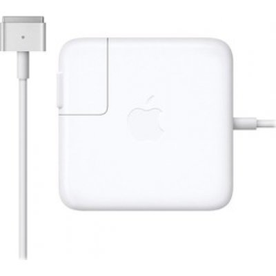 Адаптер питания Apple 85W MagSafe 2 Power Adapter (MD506Z/A) (MD506Z/A) 45w magsafe 2 power adapter charger for apple macbook