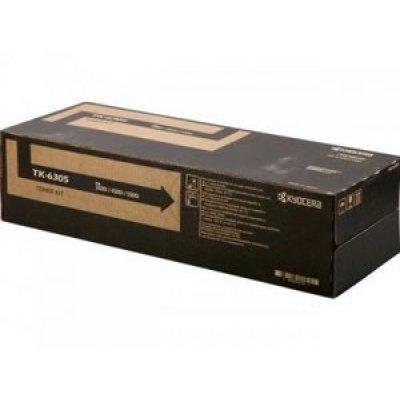 Тонер-картридж Kyocera TK-6305 для TASKalfa 3500i/4500i/5500i (1T02LH0NL0) картридж kyocera 1t02lh0nl0 черный [tk 6305]