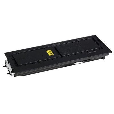 Тонер-картридж Kyocera TK-435 для TASKalfa 180/181/220/221 (1T02KH0NL0)Тонер-картриджи для лазерных аппаратов Kyocera<br>15000 стр.<br>