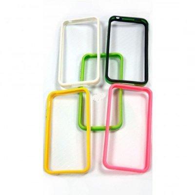 ������ baolifeng apple iphone 4/4s blf-fc 002 ����� � ������ (blf-fc 002 (���/���))