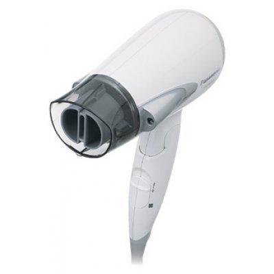 Фен Panasonic EH-NE50-S865 (EH-NE50-S865) фен panasonic eh ne31 p865 1600вт розовый белый