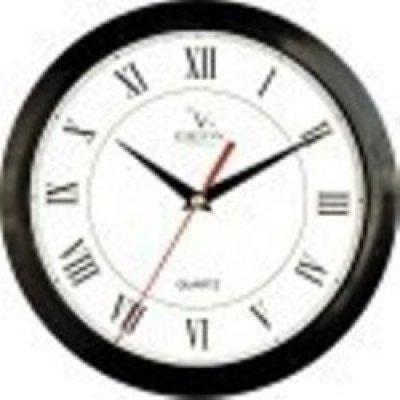 Часы настенные Вега П 1-6/6-23 (П 1-6/6-23)