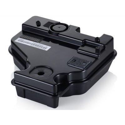 Контейнер для отработанного тонера Samsung MLT-W709 для SCX-8123ND/8123NA/8128ND/8128NA (MLT-W709/SEE) тонер картридж samsung mlt k606s see для scx 8040nd черный 35000стр