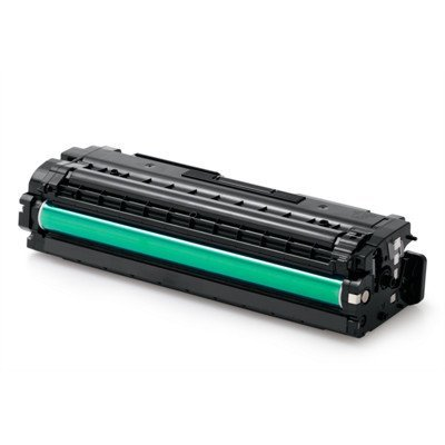 Тонер-Картридж пурпурный Samsung CLT-M506S для CLP-680/CLX-6260 (1500 стр) (CLT-M506S/SEE) toner powder and chip for samsung 506 clt 506 for clp 680 clx6260fw clx 6260nd clx 6260nr laser printer hot sale