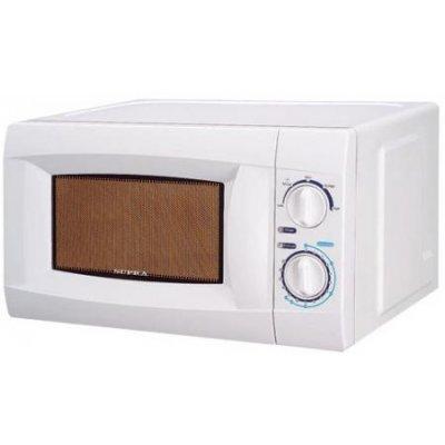 Микроволновая печь Supra MWS-1801MW (MWS-1801MW) микроволновая печь supra mws 1801mw 18 л белый